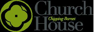 Church House, Chipping Barnet